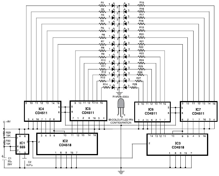 Hdtv Antenna Schematic Diagrams furthermore Schematic Circuit Symbols For Paper Circuits Use These furthermore Schematic Circuit Symbols For Paper Circuits Use These as well Rf  lifier Schematics likewise Simple  lifier Schematic Diagram. on tv antenna pre lifier schematic