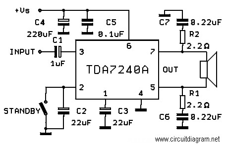 Arduino Tutorial6 Rotary Encoder additionally Ir Phototransistor Circuit Diagram further Diagram Of The Trinity Shield as well Safety Vision Wiring Diagram further Buick Car Symbol. on wiring diagram symbols shield