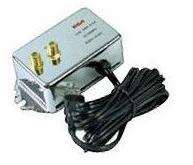 10dB VHF/UHF/FM Signal Amplifier
