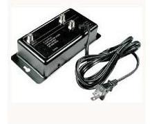 Philips RF Amplifier / Splitter SWS2082W