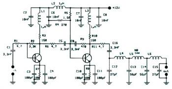 electronic http://www.blogger.com/img/blank.gifhttp://www.blogger.com/img/blank.gifcircuit diagram