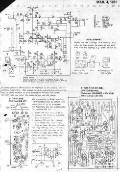 9 Pin Vacuum Tube Schematic Symbol further Tube Ef86 12ax7 6n2p El84 6bq5 6p14p further Electro Harmonix Schematic  s furthermore G   e also Hifi. on 12ax7 pre circuit
