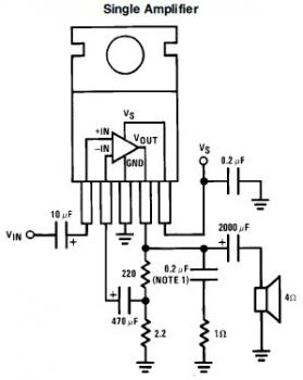 Simple Jfet Circuits besides 7e6edcd77baad19a41662e4e7039a87c likewise Vintage Mosfet  lifier Schematics moreover lificadores De Bajo Ruido also Schematic Servo Brushless Vr Driver. on mos fet amplifier circuit