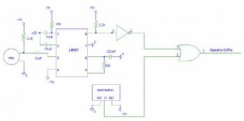 cqs1235545113h Sound Activation Schematic Diagram