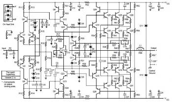 complex circuit diagram the wiring diagram complex circuit diagram nilza circuit diagram