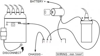 Wiring Diagram 1978 Vespa Piaggio as well Vespa P200 Wiring Diagram besides Plateregulator Fitting 2a68191500 in addition Index php together with Vespa Wiring Diagram. on ciao wiring diagram