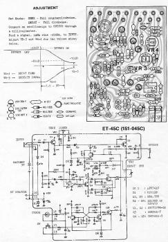 Boss Slow Gear Sg 1 moreover Diy Pedal Schematic together with Guitar Pedal Input Wiring as well Arduino Accessories Schematic together with Guitar Pedal Wiring Diagram. on boss guitar effects pedal schematics